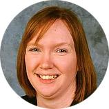 Erin D. Reinhart, JD