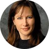 Kathleen M. Chard, PhD