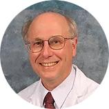 Ralph J. Panos, MD