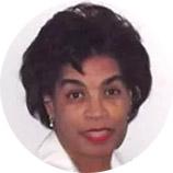 Tamara Campbell, MD