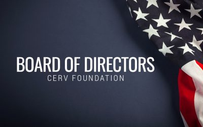 CERV adds Annie Carl to Board of Directors