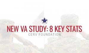 8 Key Veterans Statistics