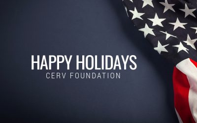 Supporting Veterans During the Holiday Season